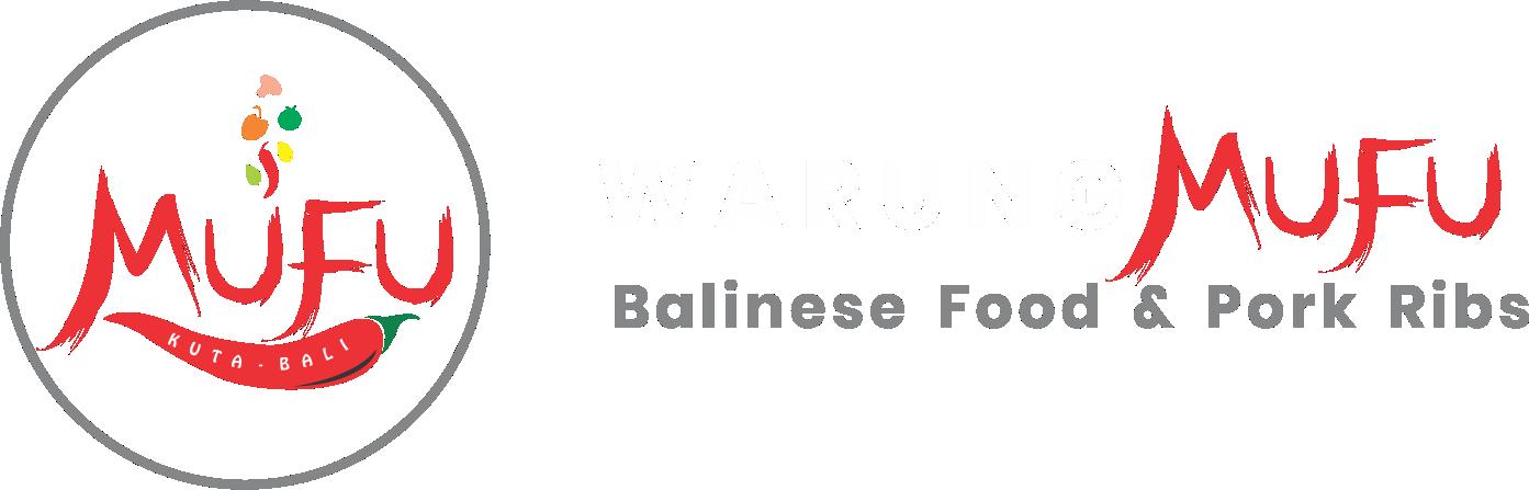 Warung Mufu